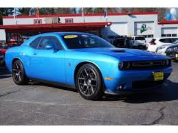 dodge challengers used dodge challenger for sale maine or used dodge challenger