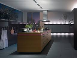 Modern Kitchen Ceiling Light by 23 Best Kitchen Images On Pinterest Architecture Modern