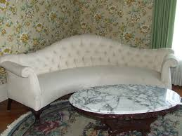 white microfiber sectional sofa living room living room furniture small curved sectional sofas