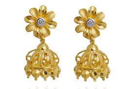 aditya ornaments rajkot manufacturer of jewellery and gold necklace