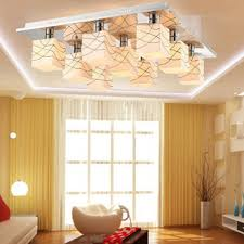 Lights For Living Room Ceiling Modern Living Room Ceiling Lights Room Ceiling Light Effect Living