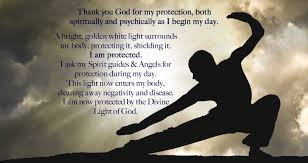 white light protection prayer guided meditations in airdrie alberta lifestages holistic healing