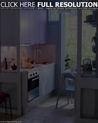 Ikea Small Kitchen Ideas Ikea Small Kitchen Ideas U2013 Aneilve House Design Ideas