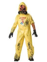 Bigfoot Halloween Costume Kids Hazmat Costume Halloween Costumes Ideas 2017