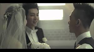 wedding dress taeyang taeyang wedding dress translation wedding ideas
