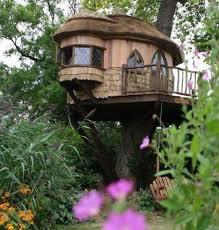 but interesting tree houses 6 home design garden