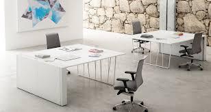 fourniture bureau design bureau deck design by aitor garcia de vicuna office fournitures