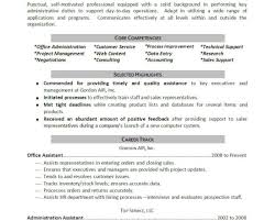 nursing resume sle 100 resume help free 119 best inspiration images on