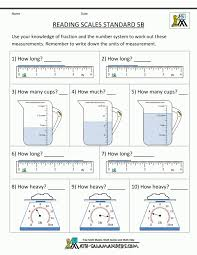 5th Grade Math Worksheets Online Math Free 5th Grade Math Worksheets Practice Ordering Decimals