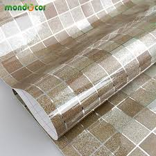 online buy wholesale modern wallpaper decor from china modern