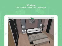 100 home design app for ipad pro home design software for