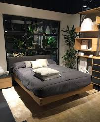 Stylish Bedroom Furniture by 145 Best Wood Bedroom Furniture Images On Pinterest Wood Bedroom