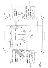 Security System Wiring Diagram Patent Ep0871151a2 Personal Security System Google Patents