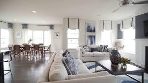 100 mitchell homes floor plans kari floor plan schuber
