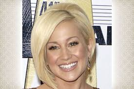 louis licari haircuts kellie pickler trendy short hairstyle photos page 11