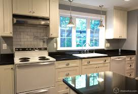 Kitchen Sink Light Glass Light Kitchen Sink Design Ideas Kitchen Sink