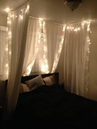 twinkle lights for bedroom pin by michela garner on for the home pinterest