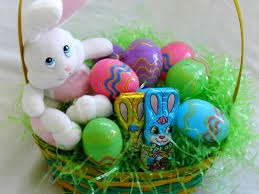 spring and easter special events for family fun