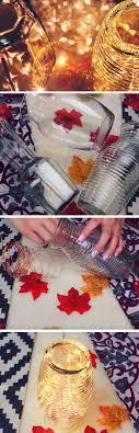 23 DIY Tumblr Dorm Room Ideas for Girls