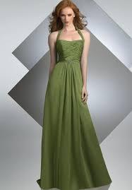 halter bridesmaid dresses stylish blue halter neck bridesmaid dresses designers