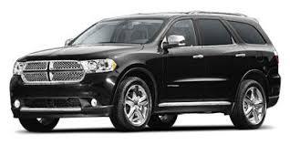 2011 dodge durango specs 2011 dodge durango pricing specs reviews j d power cars