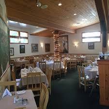 le chene cuisine shrimp escoffier picture of le chene cuisine santa