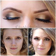 hair u0026 makeup by christine garcia beauty u0026 health vacaville