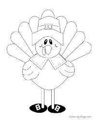 thanksgiving coloring sheets kids coloring