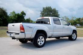 2014 toyota tacoma dimensions help question about toyota tacoma bed