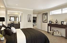 Fantastic Master Bedroom Ensuite Designs  Master Bedroom Ensuite - Bedroom ensuite designs