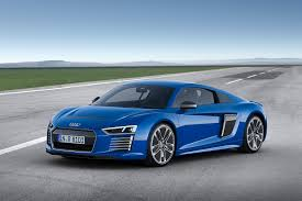 audi r8 wallpaper blue 2015 audi r8 hd background wallpapers 3892 rimbuz com