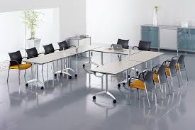 Boardroom Table Ideas Beautiful Folding Boardroom Tables Conference Table Folding