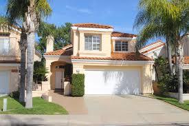 George Michael House 5 Monaco Irvine 875 000 Sold Mario Jr Properties Modern