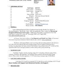 resume sles free download fresher resume format best resume format fotolipcom rich image and wallpaper good inside