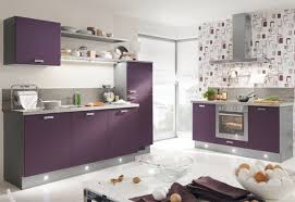 pino küche lila küche pino by alno purple kitchen by pino alno