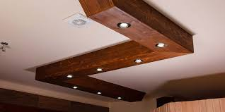 In Ceiling Lights To Choose The Best Recessed Lighting