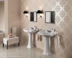 boutique bathroom ideas atlas concorde concept boutique cersaie archi living