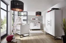 babyzimmer junge gestalten babyzimmer modern gestalten alle ideen für ihr haus design und möbel
