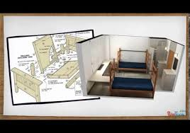 Free Wood Project Plans For Beginners by Woodworking Plans And Project Download Free 2017 Woodwork