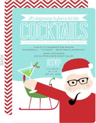 Funny Christmas Party - clever christmas party invitations u2013 wedding invitation ideas