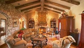 Great Room Designs by Custom Family Room And Great Room Ideas Dearth Design Austin Tx