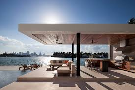 design house miami fl casa clara by charlotte dunagan design group homeadore