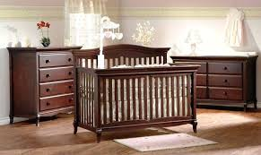 Rails Change Table Changing Table Dresser Combo Baby Changing Table Dresser Combo