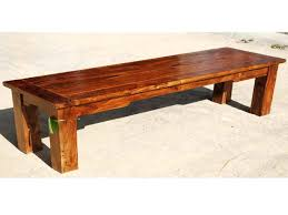 Cheap Picnic Benches Bench Plans For Wooden Benches Full Size Of Furniturecheap