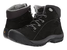 womens keen hiking boots size 11 keen kaci winter mid waterproof at zappos com