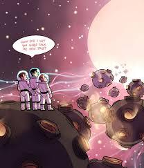 Star Trek Xi Kink Meme - 99 best star trek images on pinterest star trek trekking and spock