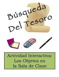 best 25 spanish classroom activities ideas on pinterest spanish