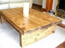 Redwood Coffee Table Coffee Table Prices Fieldofscreams
