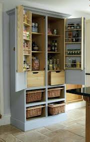 kitchen pantry cabinet antique white lovely antique kitchen pantry