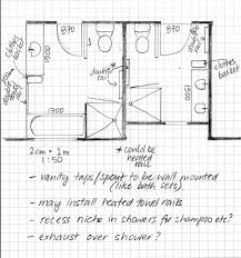 master bathroom layout ideas bathroom design plans plans master bedroom designs design ideas x